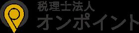 税理士法人税務会計センター